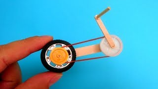 2 Amazing Toy Making - 2 Harika Oyuncak Yapımı