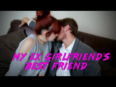 My Ex Girlfriends Bestfriend from YouTube · Duration:  2 minutes 4 seconds
