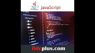 formation accélérée en JavaScript PHP ASP HTML ( oasis connaissance )