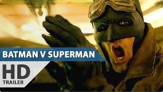 Batman vs superman dawn of justice final international trailer (2016) dc superhero movie hd
