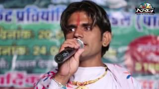 Desi Marwadi Bhajan | Main Thane Simra | Satguru Maharaj | Baba NRG Music | Devotional Video Song