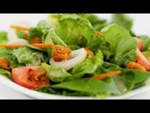 recettes et astuces pour sublimer vos salades compos es. Black Bedroom Furniture Sets. Home Design Ideas