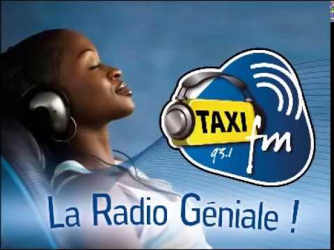 Emission Taxi Media Show du 12 Janvier 2018 Radio Taxi Fm Togo