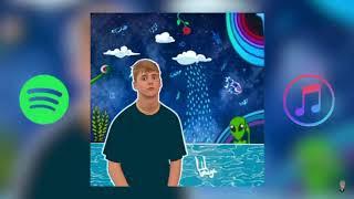 Lil image - Uncle Benz (Official Audio)