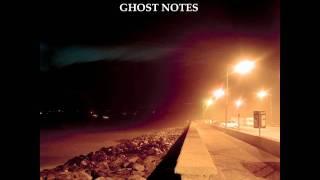 Hiatus - Black Dogs