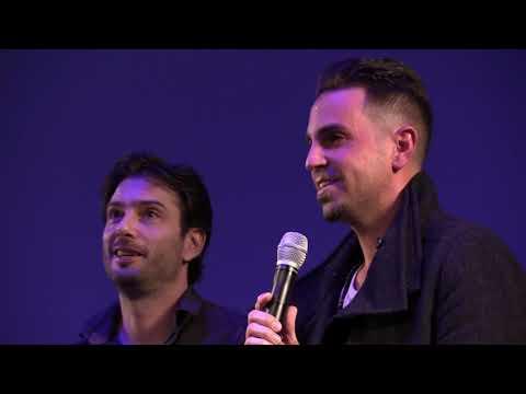 Leaving Neverland Sundance World Premiere Q&A Mp3