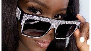 Lookbook | Eyewear Edition