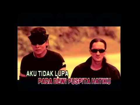 XPDC-Hidup Bersama Karaoke