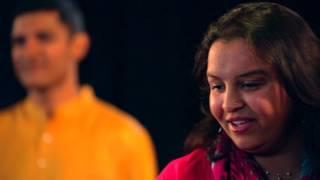 Bideshini- Ami Chini Go Chini Tomare: Tagore