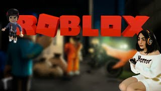 ROBLOX - GIVEAWAY DAY HYPE - 4K SUB GOAL! - PC/ENG 👵