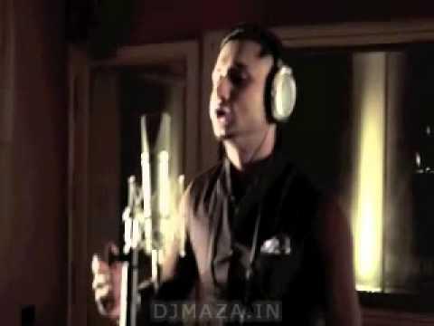 Achko Machko SATAN Yo Yo Yo Honey Singh Mafiamundiz HD 2013 New Video Leaked