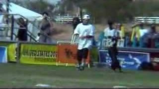 Scottsdale, Arizona Yoshihiro Ishida & Rusty cam/cut: Jochen Schlei...