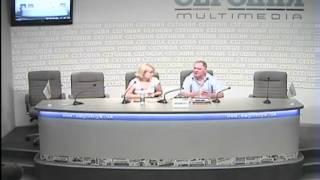 Александр Литус о защите и гигиене кожи