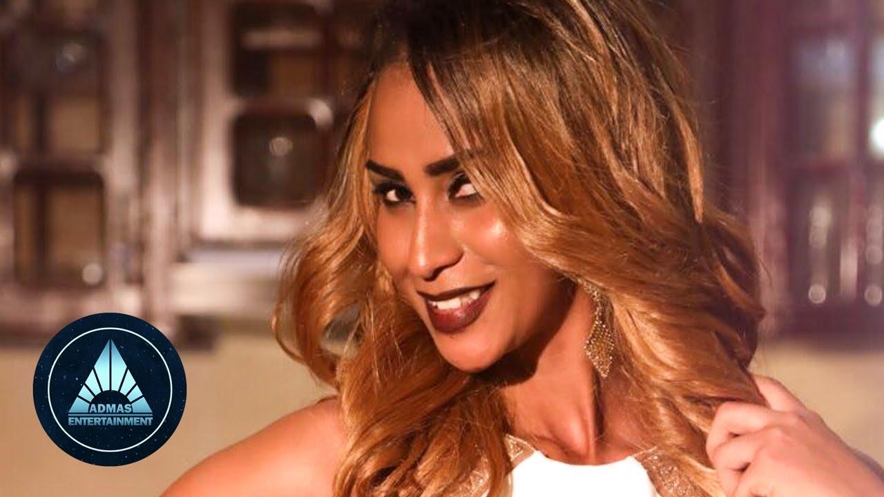 Saba Andemariam - Halengaye - New Eritrean Music 2018