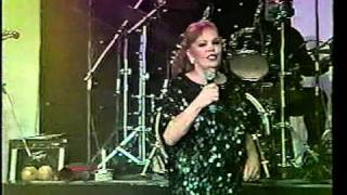 Linda Vera -LA MÚCURA- Nov-2003-..mpg