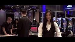 1 FL TV - Casino Admiral Liechtenstein