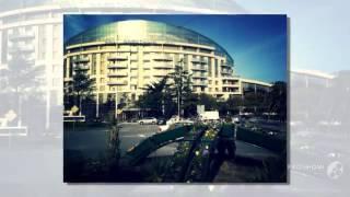 гостиницы в сочи частные отели в сочи гостиницы адлера(, 2014-11-03T09:28:09.000Z)