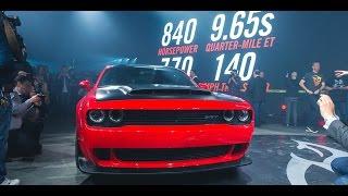 2018_dodge_challenger_srt_demon_14 Multiplication Challenger Srt Demon Dodge