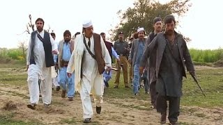 vuclip Shahid Khan, Jahangir Khan, Sumbal Khan - Pashto HD film KHANADANI JAWARGAR | Full Official Trailer