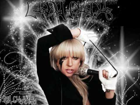 Lady Gaga  Alejandro + Download Wallpapers of Lady Gaga + Download Song