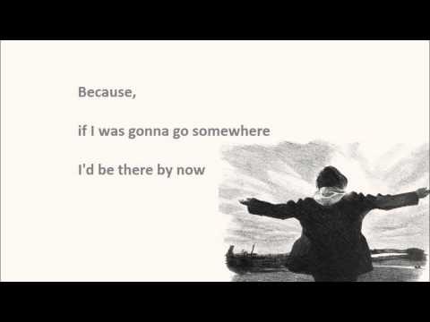 Ed Sheeran - U.N.I. (lyrics)