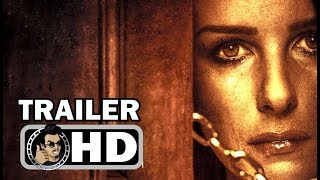 Video BLOOD HONEY Official Trailer (2017) Horror Movie HD download MP3, 3GP, MP4, WEBM, AVI, FLV Juni 2018