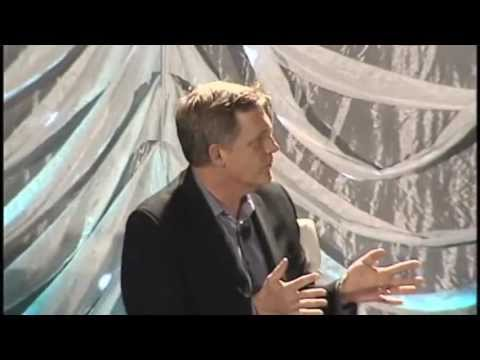 NATPE 2013: In Conversation With Ben Silverman & Charlie Corwin