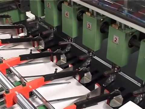 A4 copy paper manufacturer
