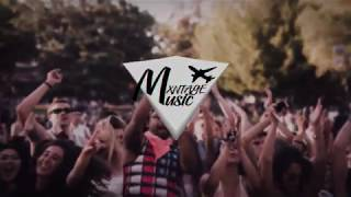 Dynoro and Gigi DAgostino - In My Mind (Good Lyfe Addikts Remix) | Trap/EDM |