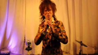 カンバン男子 相模原 ・エッキミュージックサロン/バイオレットクライムエッジ 詳細はコチラ http://k-danshi.jp/p/m10000237.html カンバン男子はこちら http://k-danshi.jp/