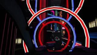 Blade Runner 2049: Replicant Pursuit Trailer (Turtle Rock Studios) - Gear