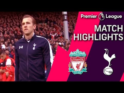 Watch West Bromwich Albion Vs Liverpool