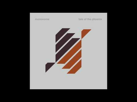 mononome - Tale Of The Phoenix [Full Album]