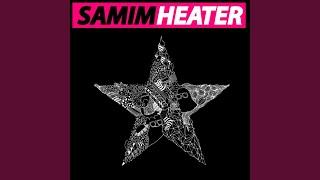 Heater (Radio Edit)
