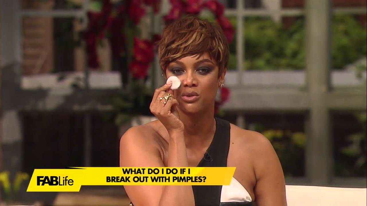 Hacked Tyra Banks nude (33 photos), Topless, Leaked, Instagram, cleavage 2006