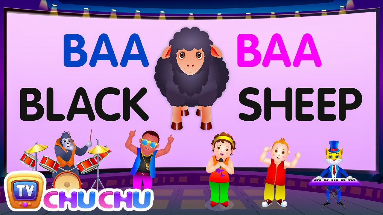 Baa baaa black sheep songs download | baa baaa black sheep songs.