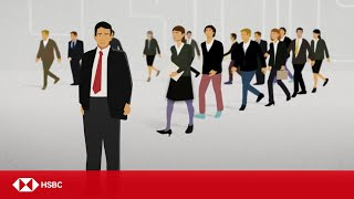 HSBC Safeguard | Why do I need to provide more information about my business to HSBC?