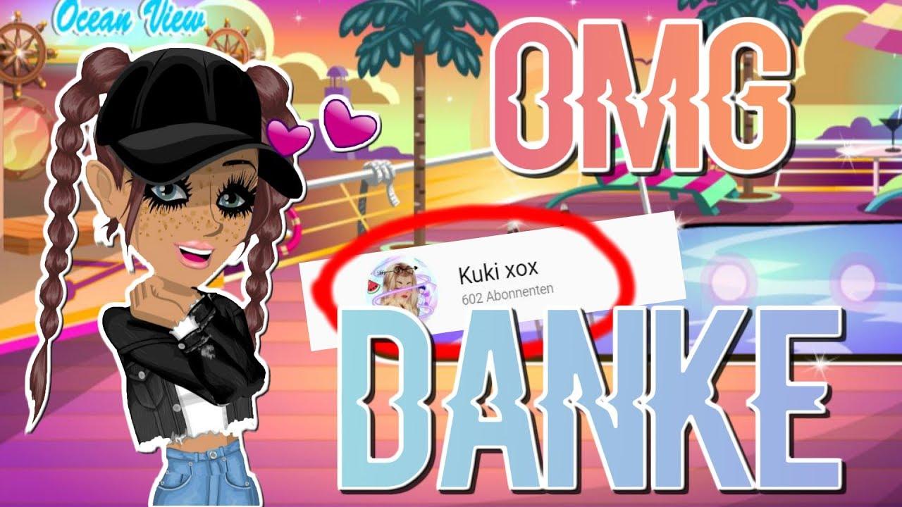 was bedeutet xox