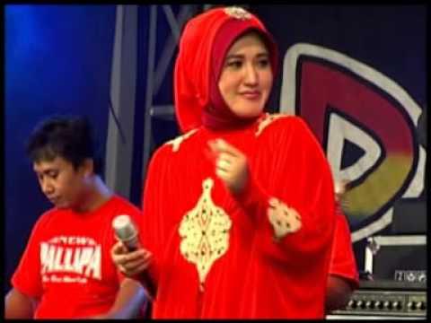 Evie Tamala - Nyanyian Rindu