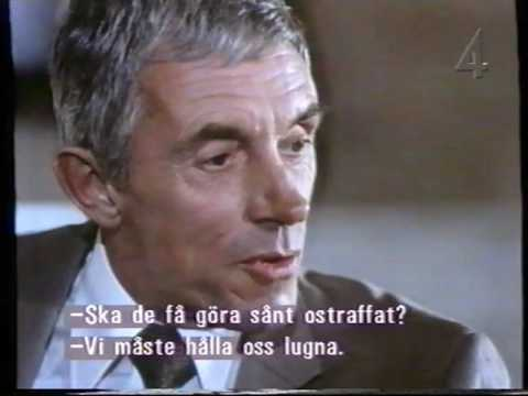 robbery 1967 subs