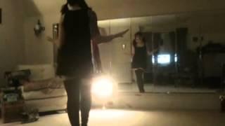 song name 1977 by ana tijoux floor arabic bartop choreo