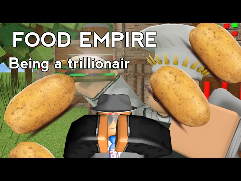 How to put new floor in on restaurant tycoon roblox
