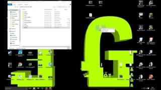 Hier bekommt ihr eine anleitung für das einfügen der Black Edition von Hami02 der sie für den Claas Axion 850 erstellt hat  Link`s Textur von Hami02: http://www.modhoster.de/mods/textur-claas-axion-850-black-edition#images Original Mod: http://www.modhost