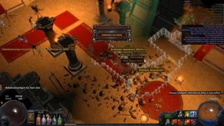 bhc rip rank 12 volatile with ghost