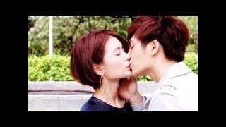 [FMV] 炎亞綸吻戲床戲混剪 | Aaron Yan's kisses & bed scenes cut