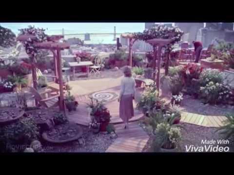 مقاطع من الافلام الرومانسيه  مع  اغنيهDemis Roussos - Because Lyrics | MetroLyrics