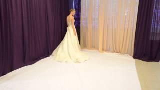 Venus VE8545 - www.modibride.ru Свадебный Интернет-магазин