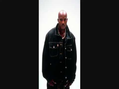 DMX - Party Up (Up In Here) Official Instrumental With Hook