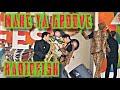 ~Make Ya Groove~ RADIOFISH IWGPfes 2019-10-20