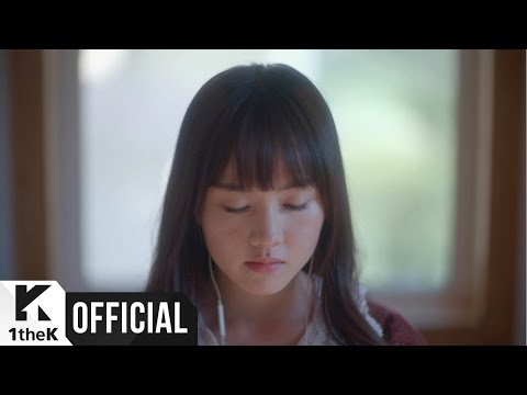 [MV] 2BiC(투빅) _ I will love you like now(지금처럼 사랑할게)